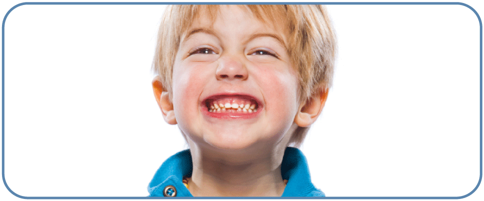 Port Arthur Family Dental | Thunder Bay | Contact Us
