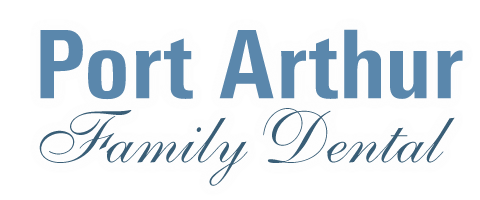 Port Arthur Family Dental